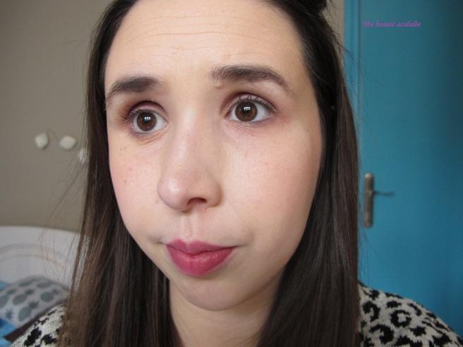 makeup 1 1