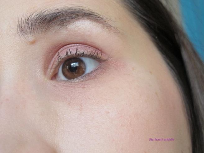 makeup 1 2