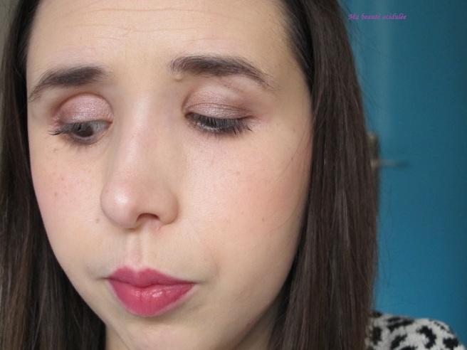 makeup 2 1