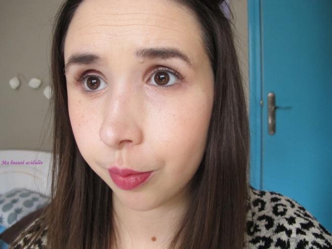 makeup 2 2