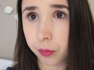 bourjois visage
