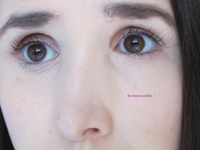bourjois yeux
