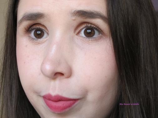 Make up mat 1 (2)
