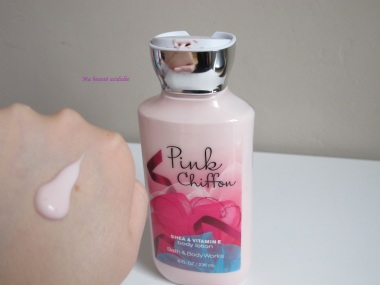 pink chiffon 2
