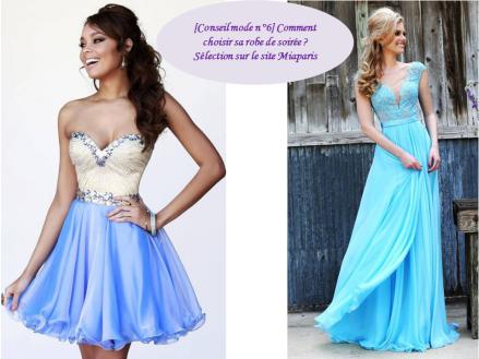 robe de soirée miaparis sélection princesse présentation article blog mode
