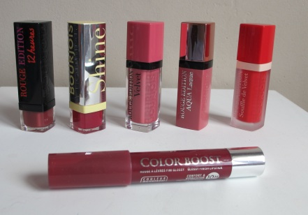 ral bourjois revue maquillage rouges à lèvres.jpg