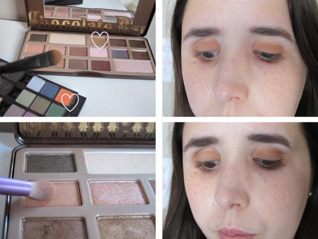 etapes-make-up-msc-brique-couleur-tuto-maquillage-1