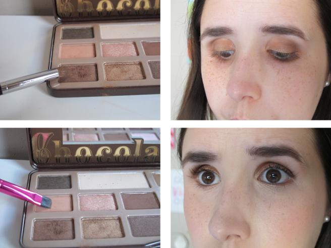 etapes-make-up-msc-brique-couleur-tuto-maquillage-3