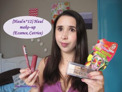 haul-n12-haul-make-up-essence-catrice-mini