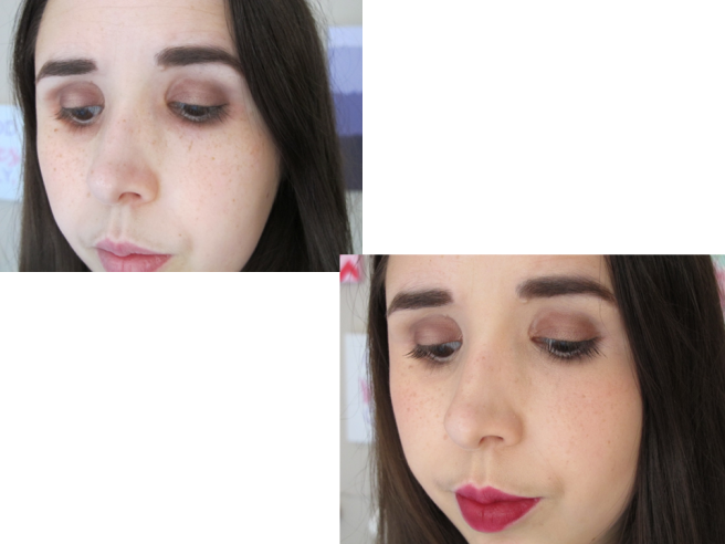 etapes-maquillage-marsala-msc-3