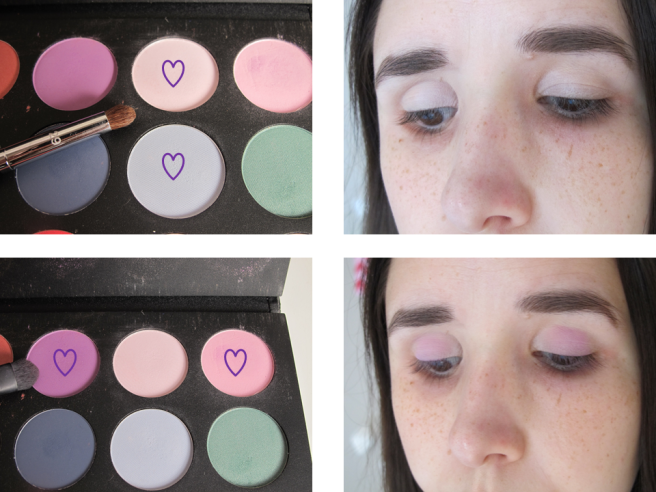 etapes-msc-maquillage-violet-1