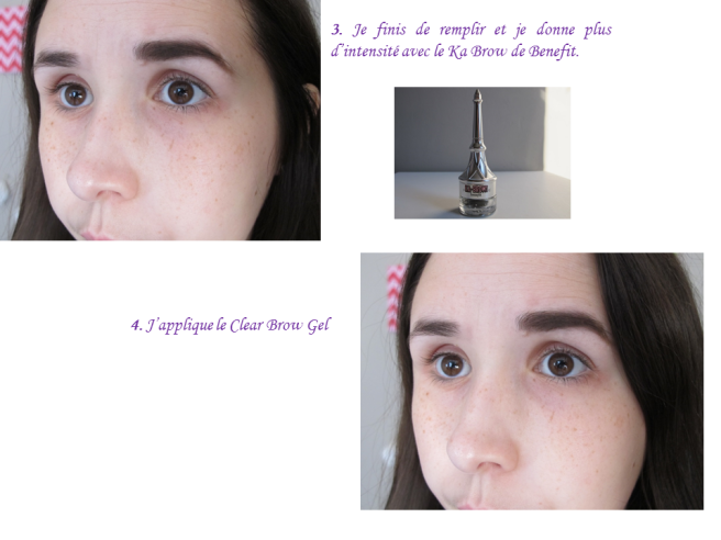 routine-sourcils-maquillage-anastasia-beverly-hills-2
