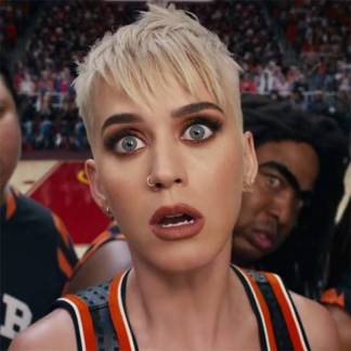 rs_600x600-170824052612-600.katy-perry-swish-swish.82417