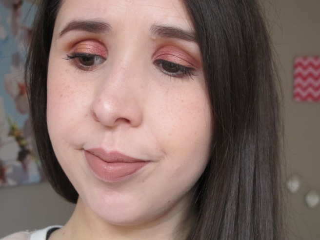 maquillage christmas dream dream queen too faced (2)
